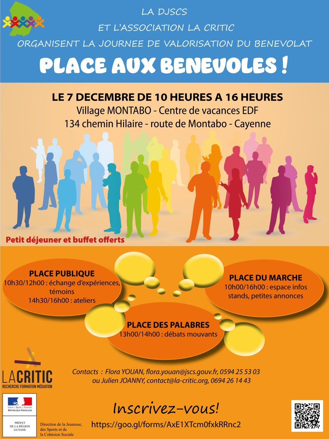 Flyer place benevoles DEF